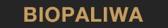 Sprzedaż Pellet Kielce