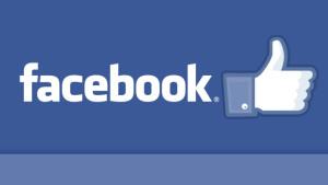 facebook-logo - Pelletex