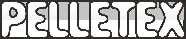 Sprzedaż Pellet Wykładziny Kielce - Logo Pelletex