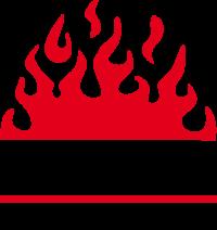 Logo Pelletex Najleszy Pellet w Kielcach