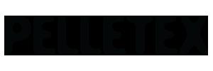 Pelletex - Pellet Wykładziny Kielce
